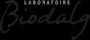 Biodalg