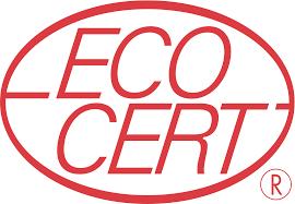 logo ECOCERT.png