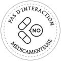 interaction_medicamenteuse