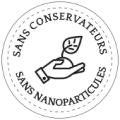 sans_conservateur